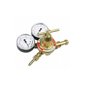Regulador-para-Acetileno-Modelo-700---Carbografite---010403110---Condor