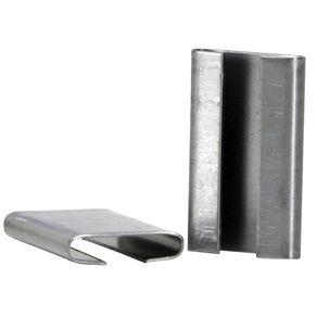 Selo-Para-Fita-de-Aco-Simples-3-4-35mm---Dimeplast05---Dimeplastic