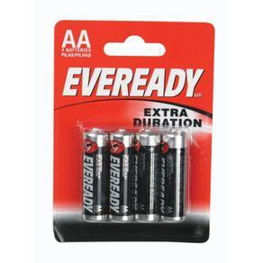 Pilha-Pequena--AA--Comum-15V-com-4-Unidades---Energizer---1215-BP4---Energizer