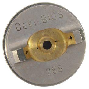 Capa-de-Ar-para-Pistolas-SGK-66266---Devilbiss---SGK-66266-43068-4---Devilbiss
