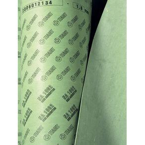 Papelao--Hidraulico-NA-1020---Natural-Espessura-240mm-Folha-15x16mm---Teadit---NA-1002-1026---Teadit