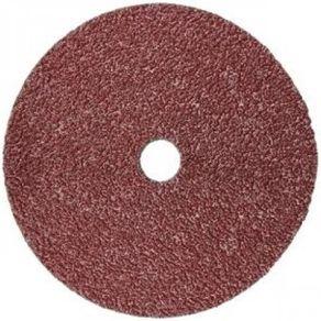 Lixa-Disco-de-Fibra-115mm-G80-Alo---Carborundum----05539500202---Carborundum