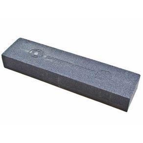 Pedra-para-Afiar-1524x502x254mm-69083165832---Carborundum---69083165832---Carborundum