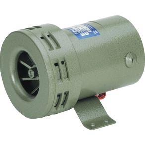 Sirene-Eletromecanica-Rotativa-110V-EG-101---Engesig---EG101-127V---Engesig
