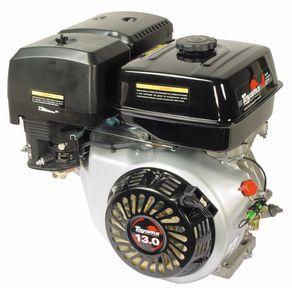 Motor-a-Gasolina-com-Sensor-de-Oleo-TF130FX1---Toyama---TF130FX1---Toyama