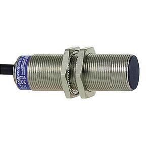 Sensor-Indutivo-PNP-25mm-4-Fios-NA-NF-com-Cabo-PS10-25I-A2---Sense---PS10-25I-A2-SZ---Sense