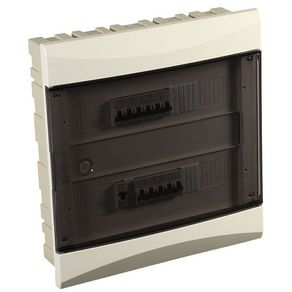 Caixa-de-Disjuntor-Fume-PVC-Embutir-6D-NEMA-8D-IEC---913732---Cemar