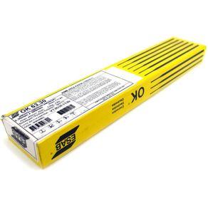 Eletrodo-Inox-E316L-17-6330-16mm-Caixa-com-2Kg---0302020-303061---ESAB