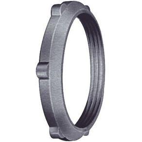 Arruela-para-Eletroduto-Aluminio-3-4-BSP-ARA-15---ARA-15---Wetzel