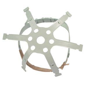 Suspensao-Plastica-para-Capacete---Plasticor---PLA-001---Plasticor