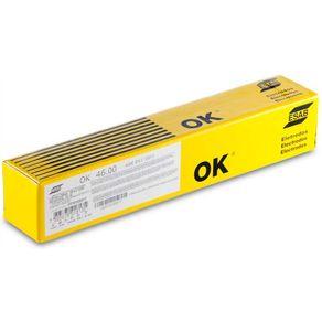 Eletrodo-E6013-OK4613-250mm-Caixa-com-5Kg---0301673---ESAB