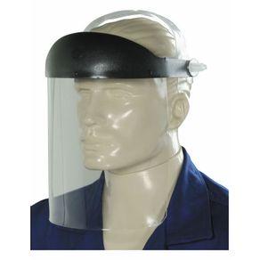 Protetor-Facial-Incolor-sem-Catraca-200m---Ledan---2113---Ledan
