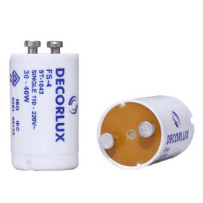 Starter-para-Lampada-Fluorescente-30-40W-110-220V---ST1043---Decorlux