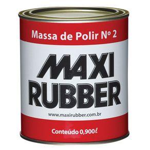 Massa-Polir-Nº-2-6MH010-900ml---6MH010---Maxirubber