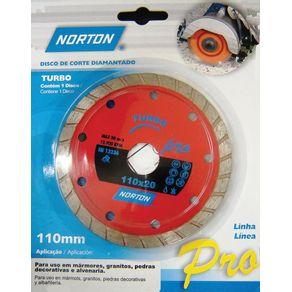 Disco-Diamantado-110mmx20mm-Turbo---Norton---70184624362---Norton