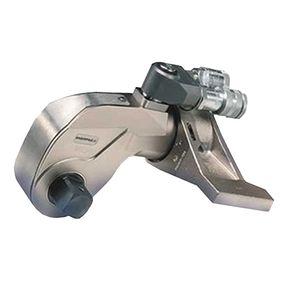Torquimetro-Hidraulico-S3000-1---Enerpac---S-3000---Enerpac
