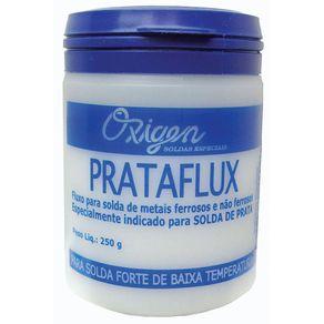 Fluxo-para-Solda-em-Pasta-250g---Oxigen---PRATAFLUX-250G---Oxigen
