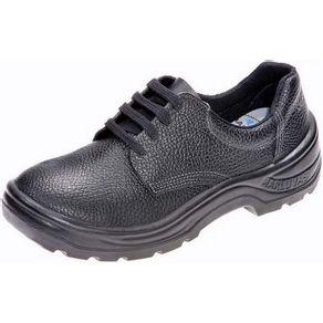 Sapato-em-Couro-com-Cadarco-sem-Biqueira-44-Bidensidade-90S29-BP---Marluvas---90S29BP-44---Marluvas