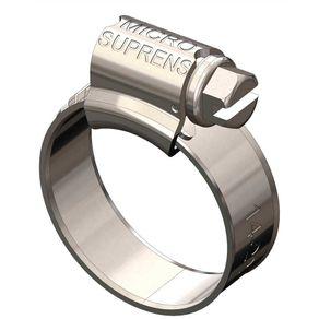 Abracadeira-Aco-Inox-Total-MIF-Diametro-13-19mm---MIF-13--19---Suprens