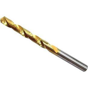 Broca-Aco-Rapido--420MM-HPEX-BDR-TIN-HSS-CO-P-CNC-Alta-Rotacao---OSG---7660542---OSG