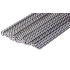 Solda-Vareta-Aluminio-40mm---OX-5-5-32---Oxigen