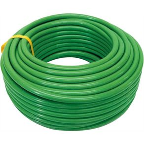 Mangueira-PVC-para-Jardim-1-2x20mm-Afacolor-Verde---Afa---340020657---AFA