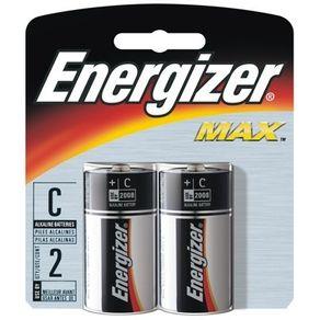 Pilha-Alcalina-C-com-2-pecas---13318---Energizer
