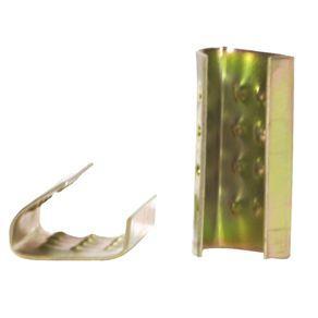 Selo-Para-Fita-Plastica-10mm---Dimeplast12---Dimeplastic