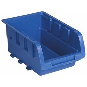 Caixa-Plastica-para-Componentes-Azul-NR5-5A---Marcon---5A---Marcon