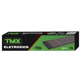 Eletrodo-E6013-325mm-5Kg---TMX---TMX02-T---TMX