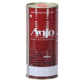 Thinner-2750-900ml---000081-23---Anjo