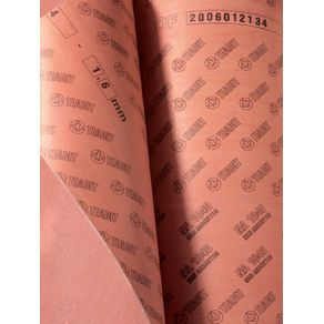 Papelao-Hidraulico-NA-1040---Natural-Espessura-320mm-Folha15x16mm---Teadit---NA-1040-1320KG---Teadit