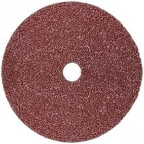 Lixa-Disco-de-Fibra-115mm-G50-Alo---Carborundum----05539500204---Carborundum