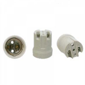Receptaculo-de-Porcelana-para-spot-BCO-E-27---MT2313---Decorlux