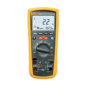 Multimetro-com-Teste-de-Isolacao-1587-FC---Fluke---4691232---FLUKE