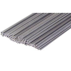 Solda-Vareta-Aluminio-32mm---OX-5-1-8---Oxigen