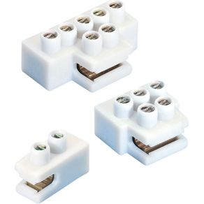 Conector-Derivador-Eletrico-3--saidas-para-Cabos-ate-60mm²-20A-13010005---Taschibra---13010005---Taschibra
