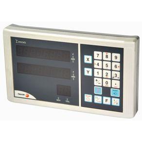 Indicador-Digital-Innova-2-Eixos-20I-M---20I-M---Fagor