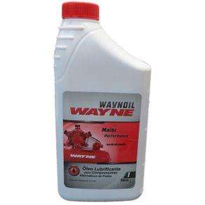 Oleo-para-Compressor-1L-16001001---Wayne---16001001---Wayne