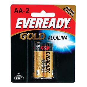 Pilha-Alcalina-AA-15V-com-2-Unidades---Energizer---28738---Energizer