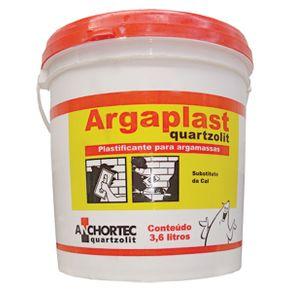 Aditivo-Plastificante-para-Argamassa-Argaplast-36L---Anchortec---380---Quartzolit