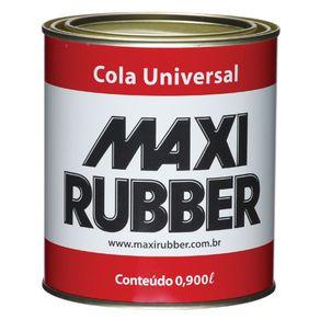 Adesivo-Universal-para-Uso-Automotivo-R1133-900ml-7MA061---Maxirubber---7MA061---Maxirubber