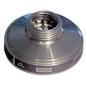 Filtro-para-Respirador-Confo-I-Plus-GMA---218194---MSA