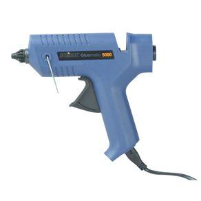 Aplicador-Pattex-tipo-Pistola-com-Gatilho-220V---Comala---GLUEMATIC-5000---Comala