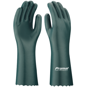 Luva-PVC-com-Forro-Liso-91-2x46cm---Promat---103L---Promat
