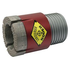 Broca-Diamantada-48mm-AWG-para-poco-vermelha-impregnada---Roder---97691401---Roder