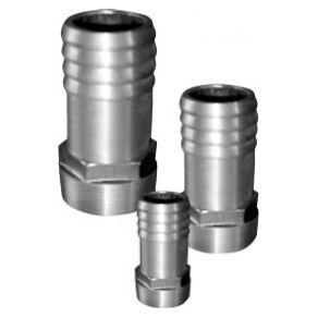 Espiga-Aluminio-Macho-3-BSP-Escama-Rosca-3---NPM3---Gabitec