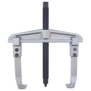 Extrator-para-Polia-2-Garras-Deslizantes-120mm-44025-012---Tramontina-Pro---44025-012---Tramontina-PRO