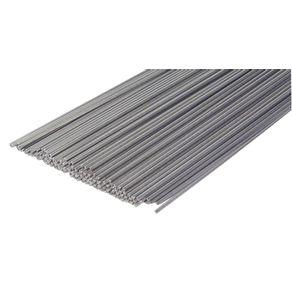 Solda-Vareta-Aluminio-5-25mm---OX-5-3-32---Oxigen