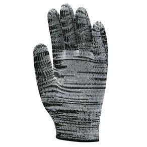 Luva-Poliester-Tricotada-4-Fios-Mesclada-2880---Yeling---2880---Yeling